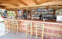 Foto Hotel Lorenzo in Lassi ( Kefalonia)